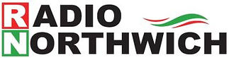 Changing Tymz RADIO NORTHWICH