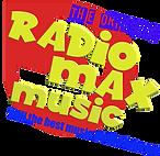 Changing tymz Radio max music