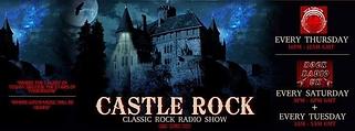 Changing Tymz Castle rock radio show