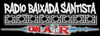 Changing Tymz Radio Baixada Santista