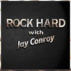 Changing Tymz Rock Hard with Jay Conroy