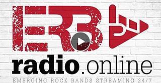 Changing Tymz ERB Radio