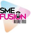 Changing Tymz SME FUSION INTERNET RADIO