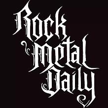 Changing Tymz  Rock Meta Daily