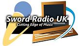 Changing Tymz Sword Radio UK