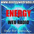 Changing Tymz  Energy web radio