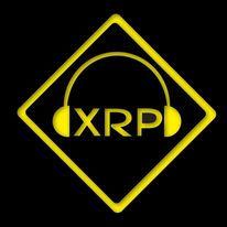 Changing Tymz XRPradio