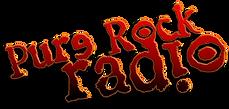 Changing Tymz Pure Rock Radio