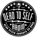 Changing Tymz Dead to self radio