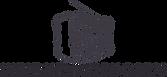 Changing Tymz  INDIE-NETWORK-RADIO