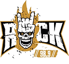 Changing Tymz Flordia Rock 98.9