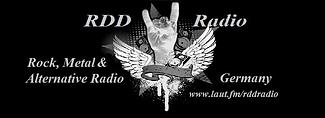 Changing Tymz RDD Radio Germany