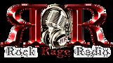 Changing Tymz Rock rage radio
