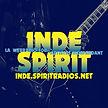 Changing Tymz INDE SPIRIT LA Web radio INDESPIRITRADIOS.NET