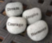 balance-cobblestone-conceptual-279470.jp