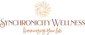 Synchronicity Wellness - Logo copy_edite
