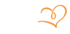 Safetyknot Logos_Vector_Orange.png