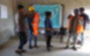 PPE Race_1.JPG