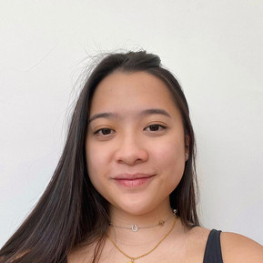 Melissa Chiu - Científico