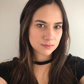 Tatiana de Aguiar Tajra - Ensino