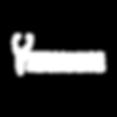Logo 2020 horizontal branco.png