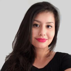 Giovanna Moreti - Marketing