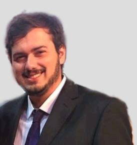Gustavo Pinho - Workshop