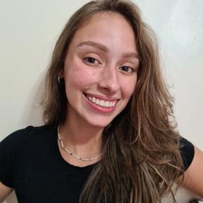 Marina Rodrigues - Marketing