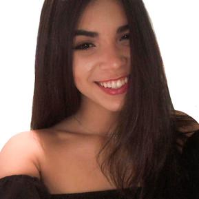 Isabella Monteiro - Marketing