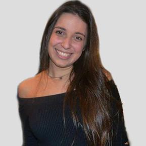 Roberta Araújo - Secretaria