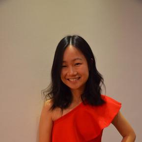 Mônica Takahashi - Científico