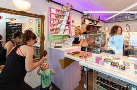 kid buying mousse 2.jpg