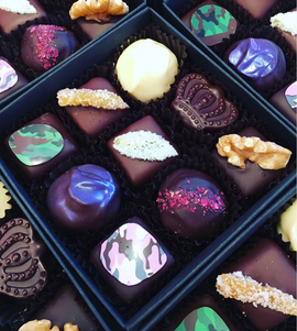 mday bonbons.png