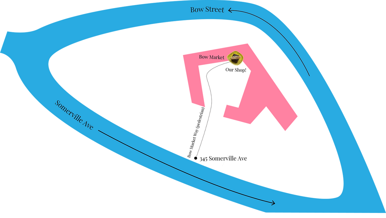 bow-market-map.png