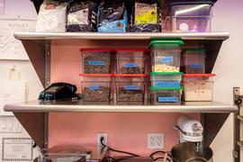chocolate shelves.jpg