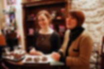 Alexandra-Whisnant-and-Marie-Gantois-e13
