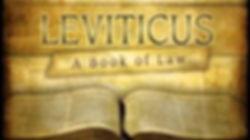 Leviticus.jpeg