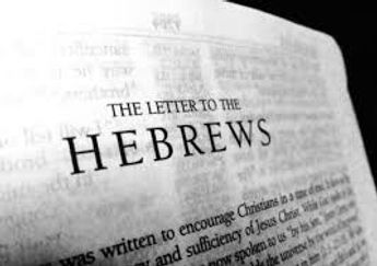 Hebrews.jpeg