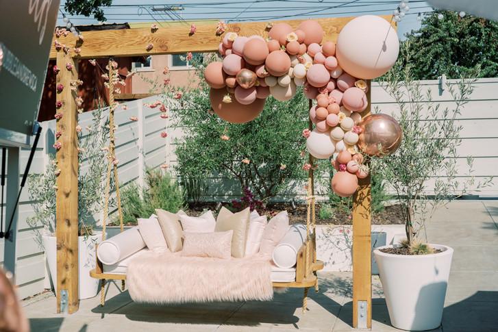 rosebirthdayspcae110-123.jpg