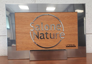 Reglette Salone Nature.jpg
