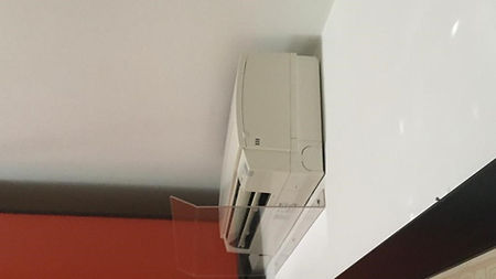 Deflettore 1.jpg