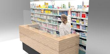 Pannelli_farmacia.2371.jpg