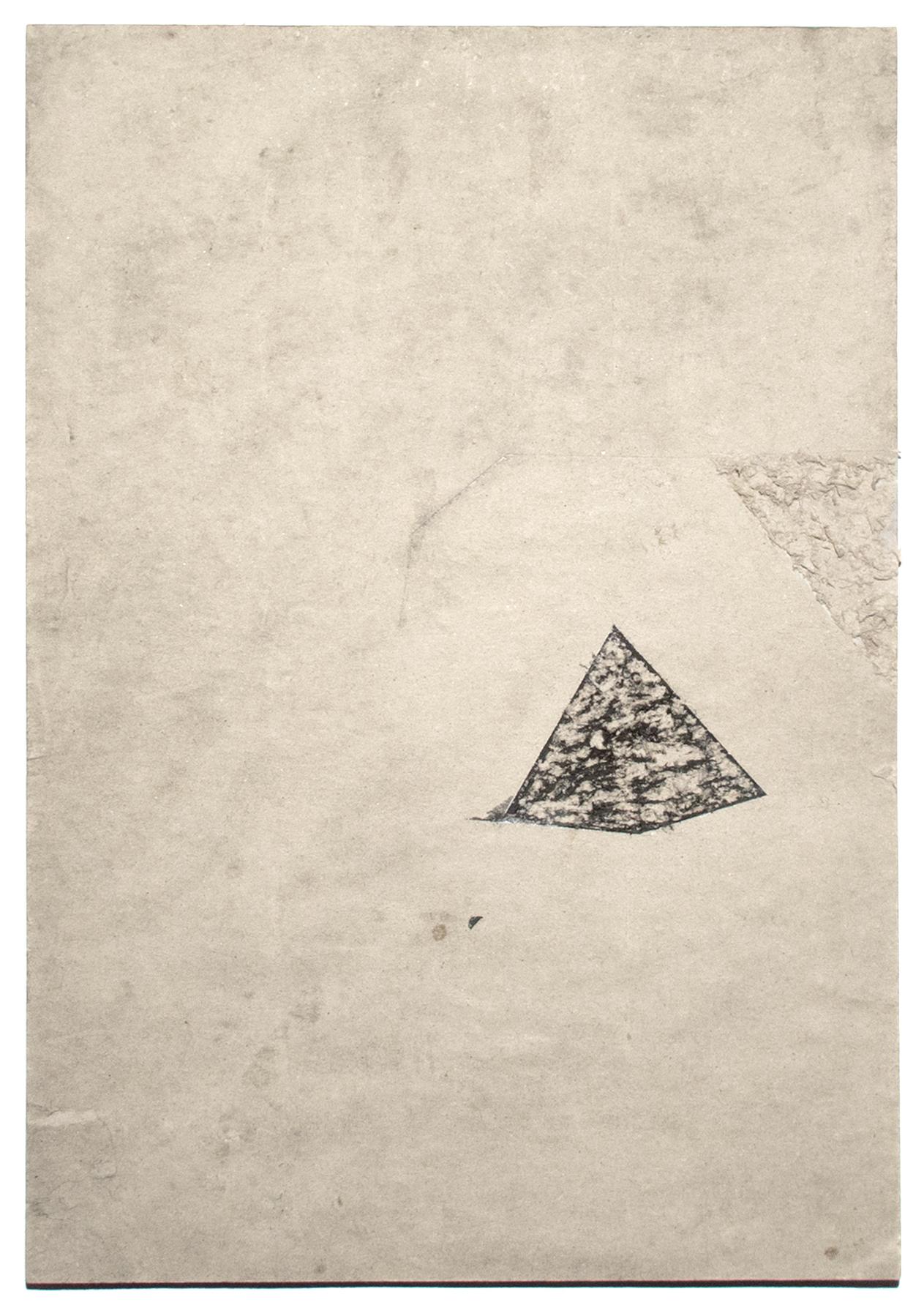 Found Surface 05