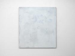 Found Surface 12