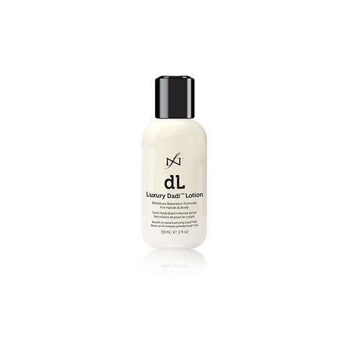 Dadi'Oil Lotion