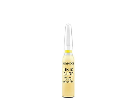 Instant Lifting Concentrate
