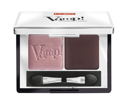 Vamp! Compact Duo