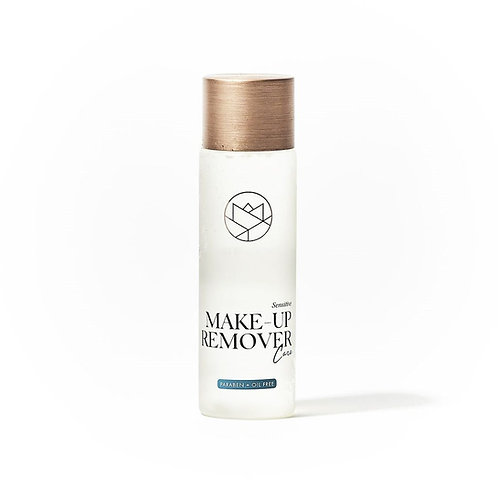 Sensitive Make-up Remover