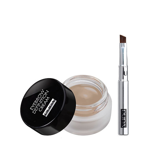Eyebrow Defenition Cream