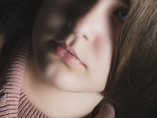 Navigating Adolescent Mood Fluctuations
